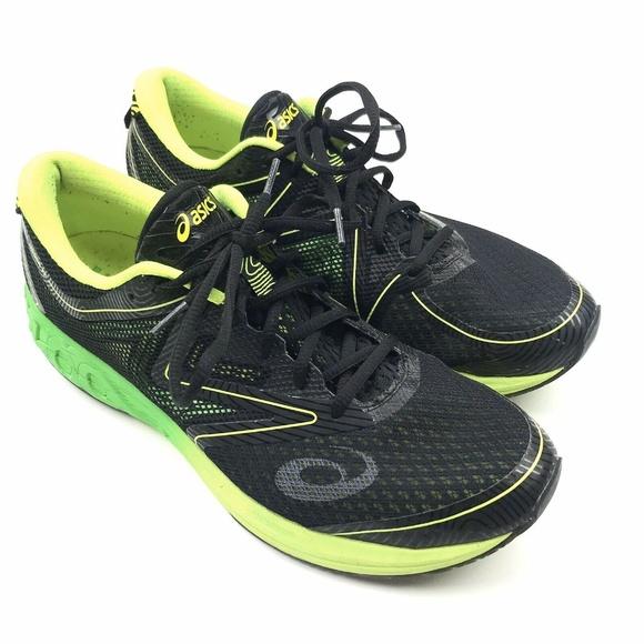 Mucho bien bueno apilar cantidad de ventas  Asics Shoes | Noosa Ff Trainers T722n Sz 105 | Poshmark